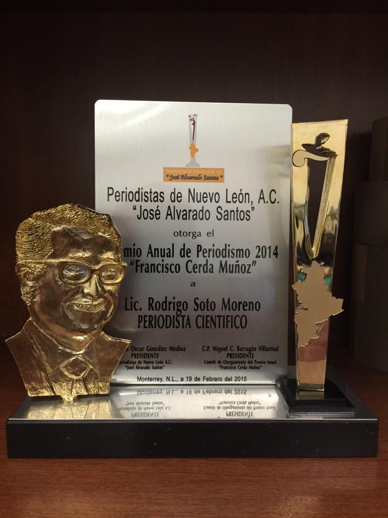 Premioperiodismocerda2014