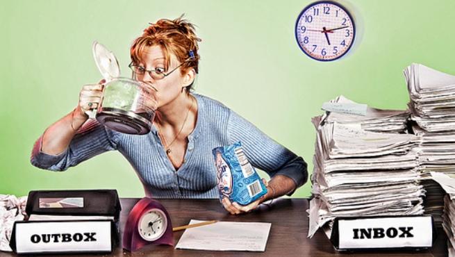 http://trabajados.com/trabajar-para-mas-de-un-jefe-y-sobrevivir/