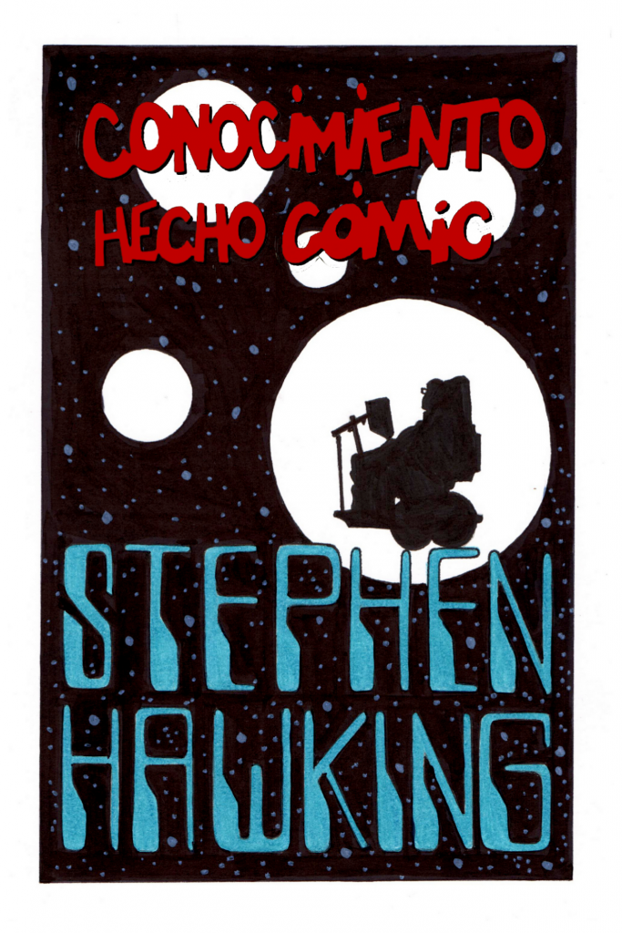 Portada Stephen