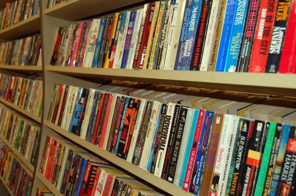paperbackbooks