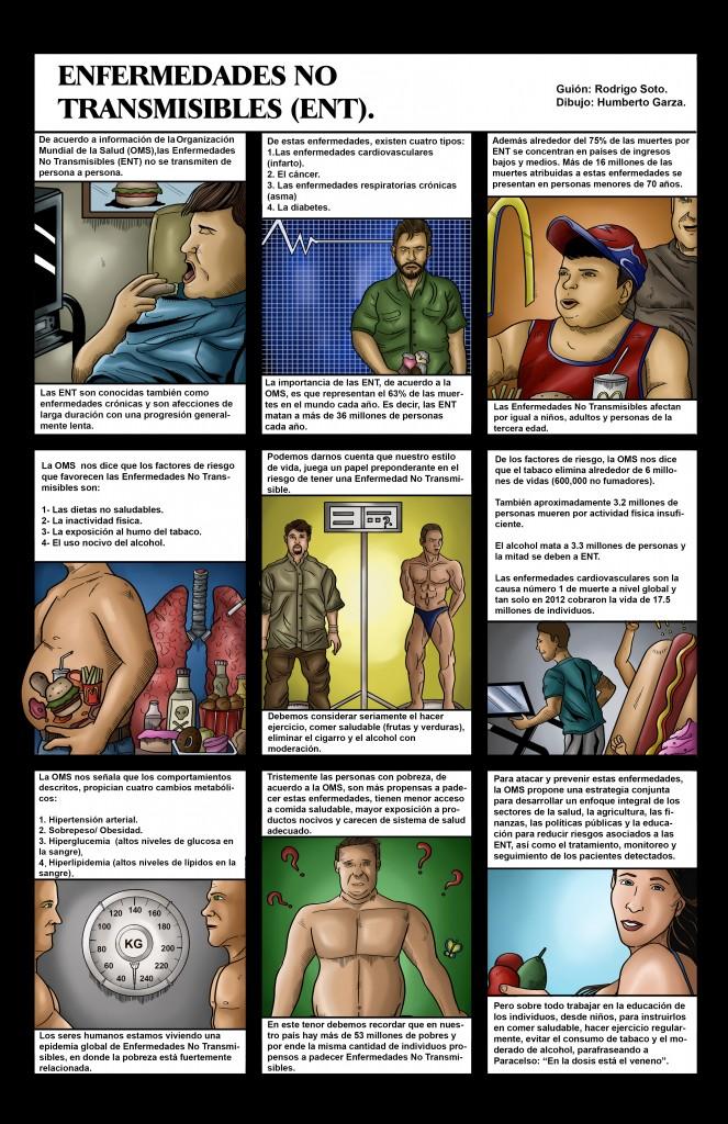 ENT-Enfermedades-No-TransmisiblesNUEVO