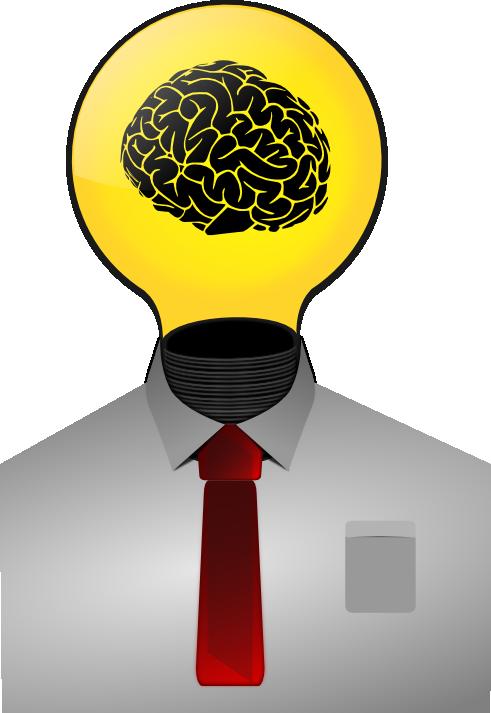 Economía de las ideas